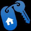 Alquiler de la vivienda