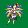 Códigos promocionales para Carnaval 2021