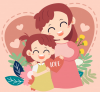 El Día de la Madre