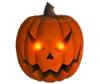Cupones, códigos descuento y ofertas de Halloween 2020