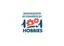 1001hobbies.es