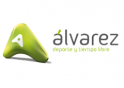 A-alvarez.com