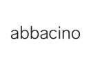 abbacino.es