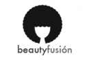 Beautyfusion.es