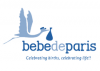 Bebedeparis.com