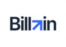 billin.net