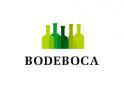 Bodeboca.com