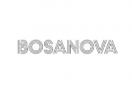 bosanova.es