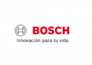 bosch-home.es