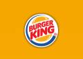 Burgerking.es