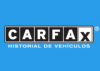 Carfax.es