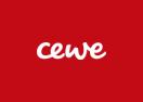 cewe.es