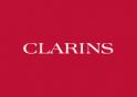 Clarins.es