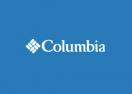 columbiasportswear.es