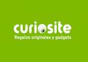 Curiosite.es
