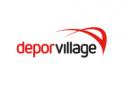 Deporvillage.com