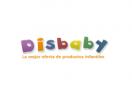 disbaby.es