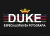 Dukefotografia.com