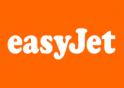 Easyjet.com