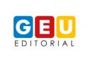 Editorialgeu.com