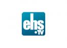 ehs.tv