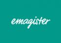 Emagister.com
