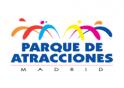 Parquedeatracciones.es