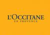 Es.loccitane.com