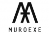 Es.muroexe.com