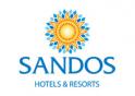 Es.sandos.com