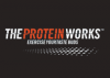 Es.theproteinworks.com
