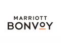 Espanol.marriott.com