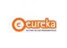 eurekaelectrodomesticos.es