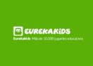 eurekakids.es