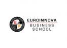euroinnova.edu.es