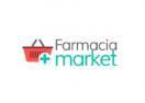 farmaciamarket.es