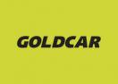goldcar.es