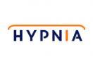 hypnia.es