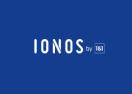 ionos.es