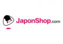 Japonshop.com