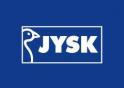 Jysk.es