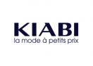 kiabi.es