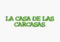 Lacasadelascarcasas.es