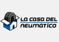 Lacasadelneumatico.com