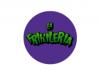 Lafrikileria.com