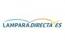 lamparadirecta.es