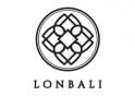 Lonbali.com