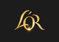 Lorespresso.com