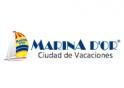 Marinador.com