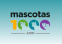 Mascotas1000.com
